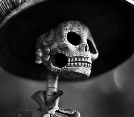 istockcalaveras-dia-de-muertos-dichos-rimas-2