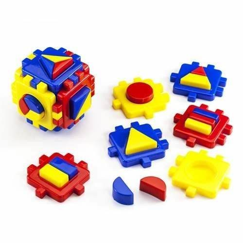 juego-para-ninos-599011-mla20457347147_102015-o
