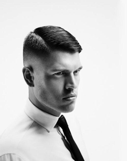 los-mejores-cortes-de-cabello-para-hombre-2015-pelo-corto-600x756