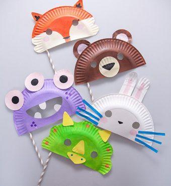 manualidades-infantiles-platos-mascaras-ms9xypn8hp4lrvfgbyf7cxr5v2msu0ogq78wq2zat0