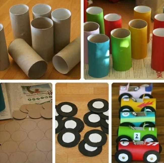 Imagenes Con Manualidades Juegos Didacticos Y Chistes Para Ninos
