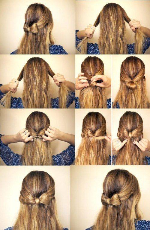 peinados-cabello-1