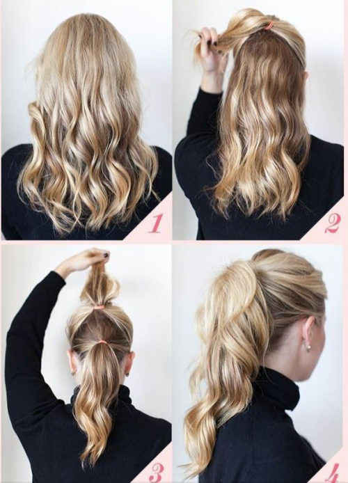 peinados-faciles-y-en-pocos-minutos-13