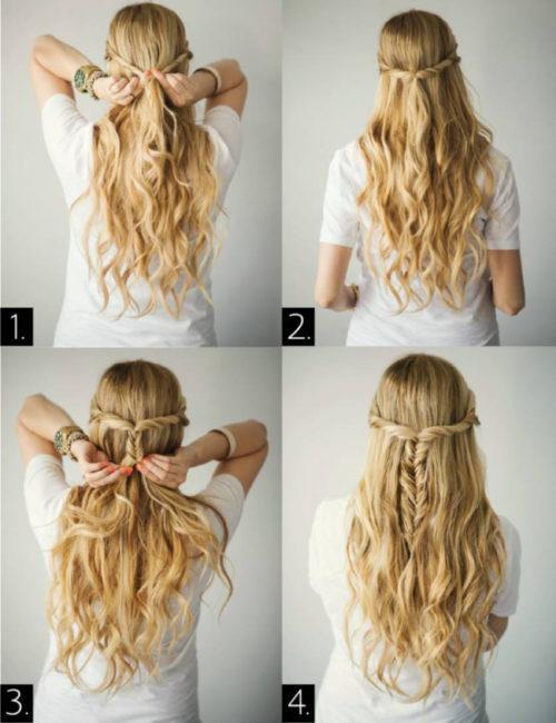 peinados-faciles-y-en-pocos-minutos-2
