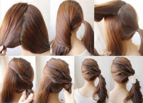 peinados-faciles-interesantes-rapidos-bonitos1