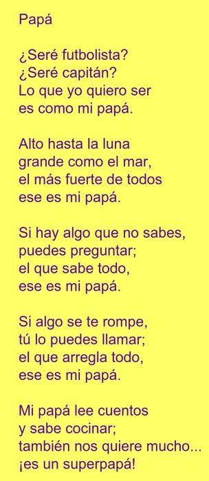 poemas-dia-del-padre-2