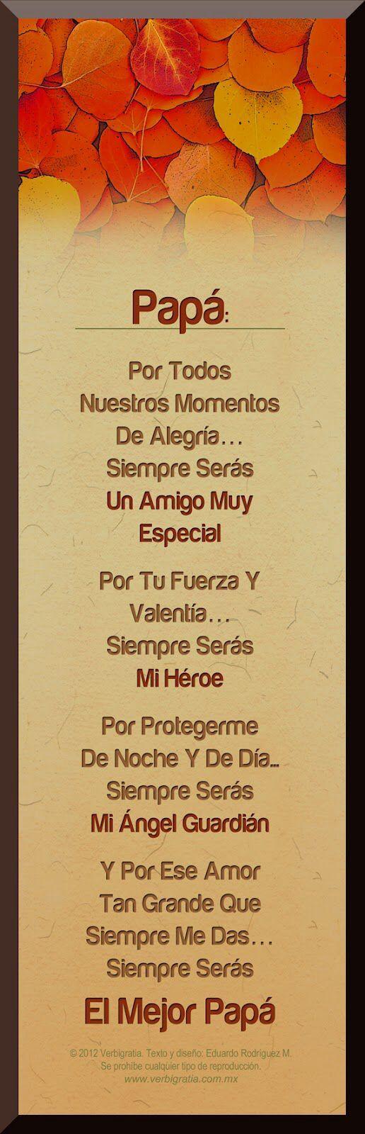 poemas-dia-del-padre-3