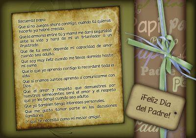 poemas-dia-del-padre-4