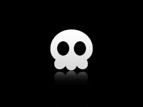 skull_wallpaper_by_lordzoltan