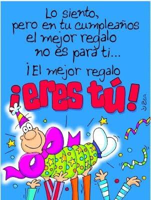 tarjetas-feliz-cumpleanos-festejar-saludar-mensajes-hermano-amigas-postales-felicitaciones-frases-bonitas-15