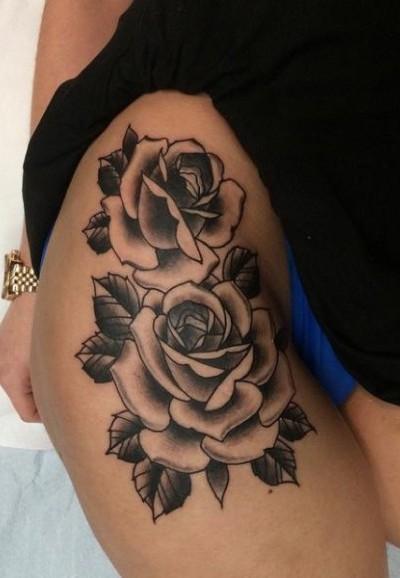 tatuajes-de-rosas-022-400x578