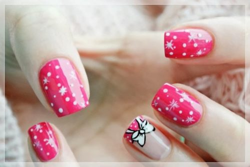 uñas decoradas (61)