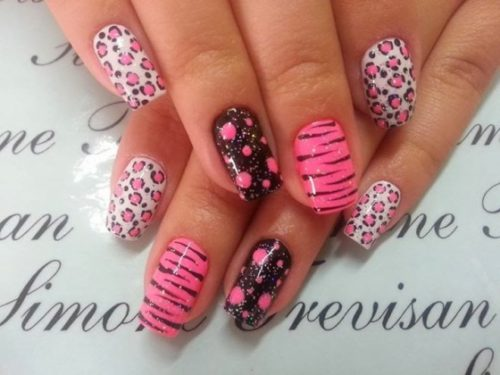 uñas-decoradas-67-copia-560x420