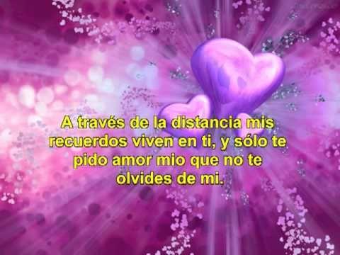 Imágenes De Amor Bonitas Con Frases Románticas Para Enamorar