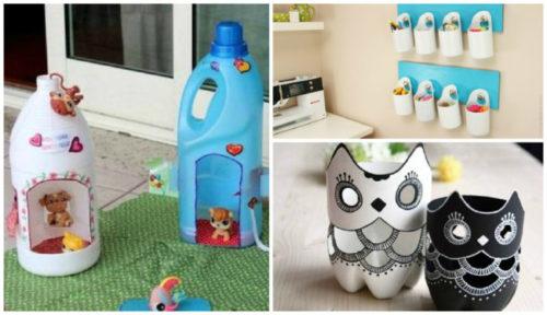 10-nuevas-manualidades-de-reciclaje-para-ninos-7