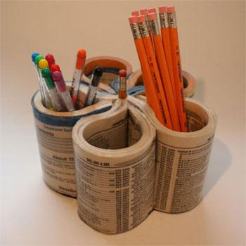 45 Manualidades Para Ninos Con Reciclaje Faciles De Hacer