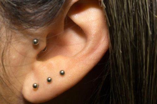 piercing-en-el-cartilago-de-la-oreja-11