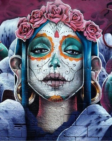calaveras-mexicanas-10
