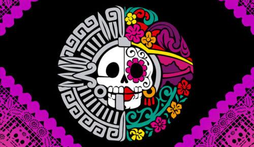 calaveras-mexicanas-17