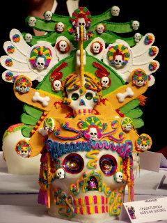 calaveras-mexicanas-9