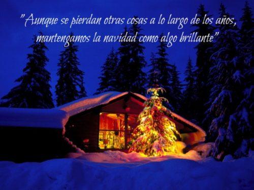 casa-navidad-arbol-frase-jpg