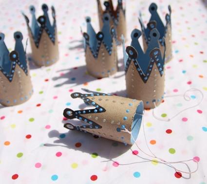 coronas-decoradas