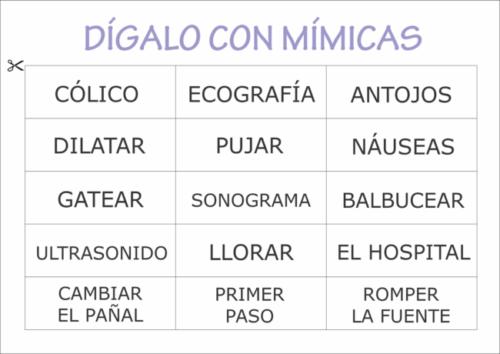 digalo-con-mimicas-juego-para-baby-shower2
