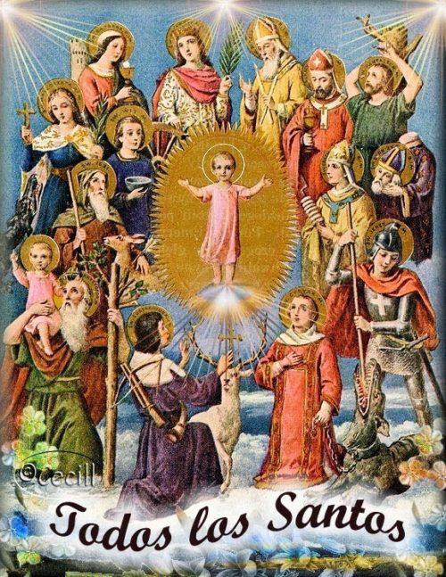 dia-de-todos-los-santos-4