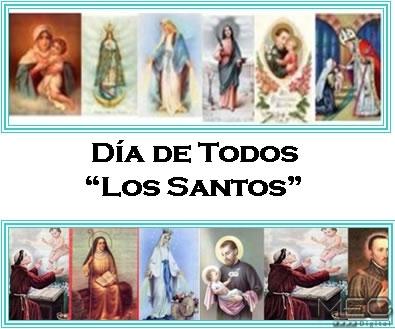 dia-de-todos-los-santos-6