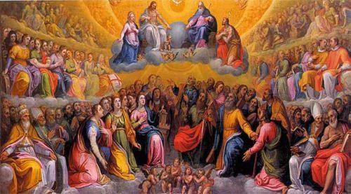 dia-de-todos-los-santos-8