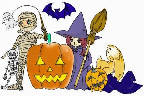 dibujos-de-halloween-12
