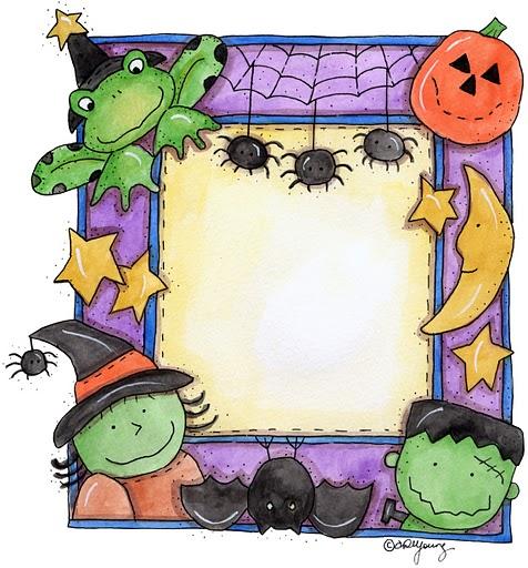dibujos-de-halloween-13