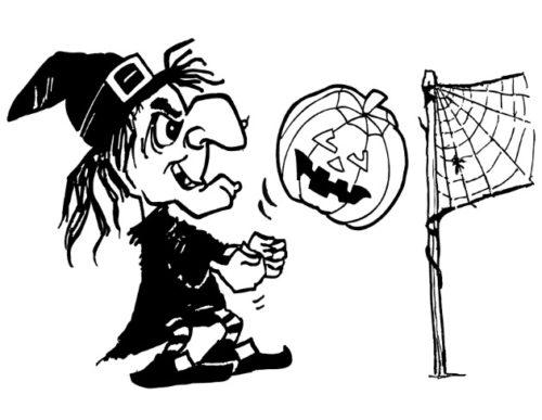 dibujos-de-halloween-15