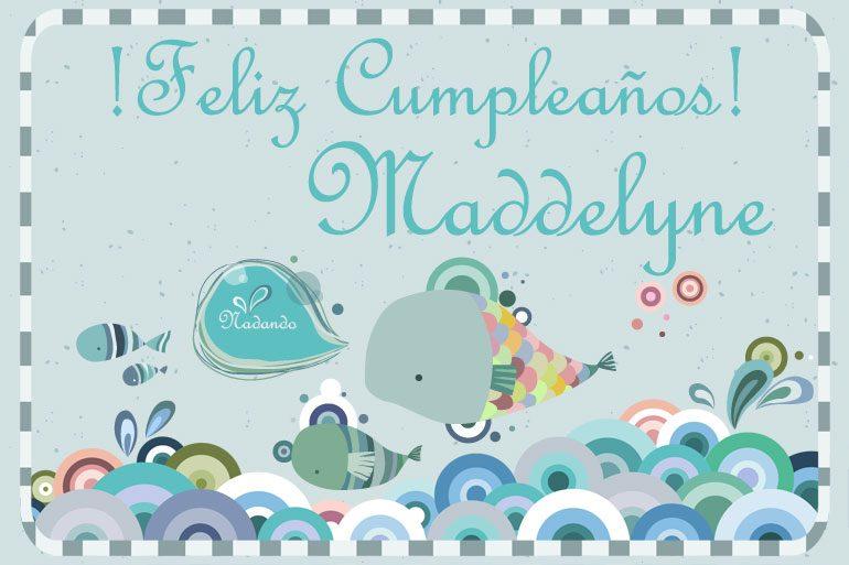 99 imágenes de Felíz Cumpleaños con nombres para descargar y dedicar ...