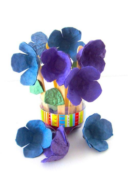 flores-de-carton
