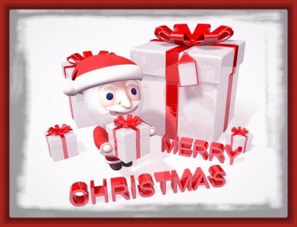 frases-de-navidad-para-ninos-especiales