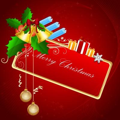 frases-de-navidad-para-nuestros-abuelos