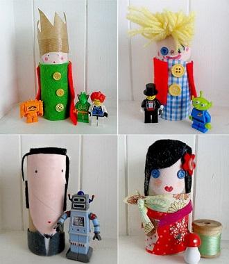 marionetas1