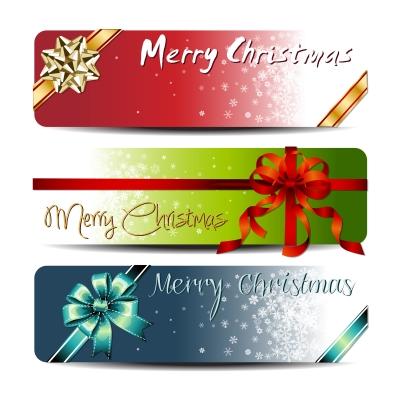 postales-con-mensajes-de-navidad-a-la-distancia