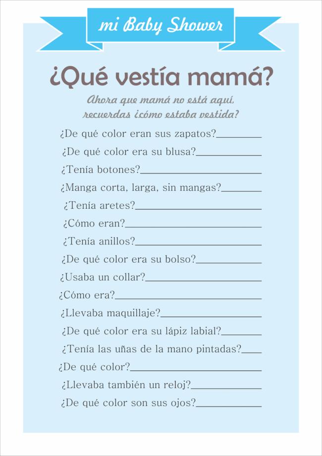 Imagenes Con Juegos Invitaciones Recuerdos Y Adornos Para Baby