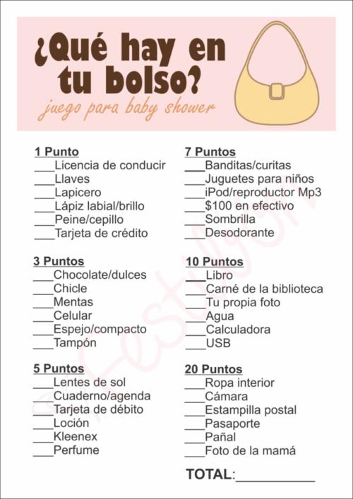 que_hay_en_tu_bolso_juegos_para_baby_shower
