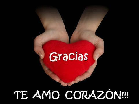 teamofrasecorazon2