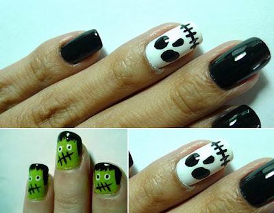 unas_decoradas_para_halloween-6