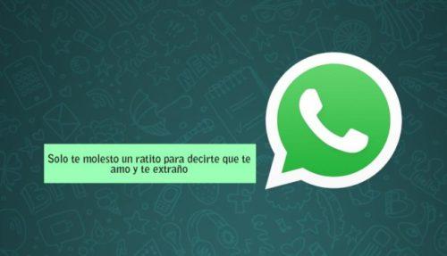 whatsapp-mensajes-pareja-te-extrano