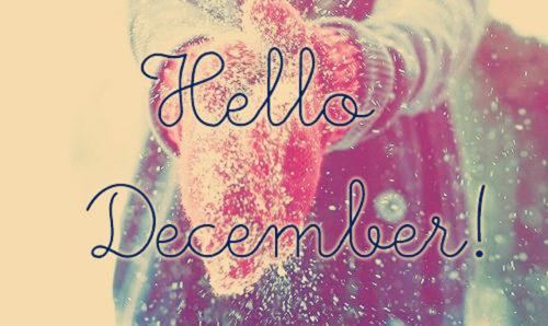 bienvenido-diciembre-1