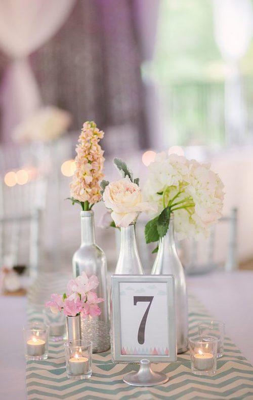 centros-de-mesa-para-una-boda-industrial
