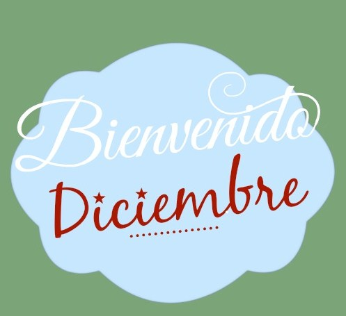 imagenes-con-la-frase-bienvenido-diciembre
