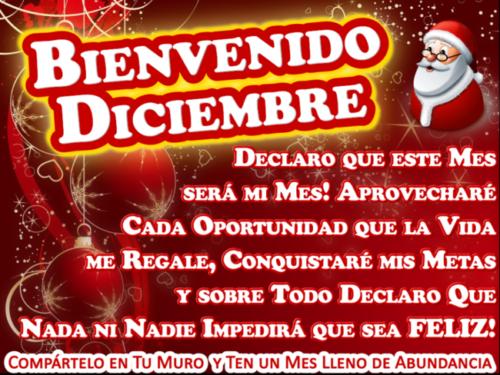 bienvenido-diciembre-708026