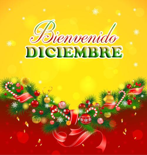 bienvenido-diciembre-8
