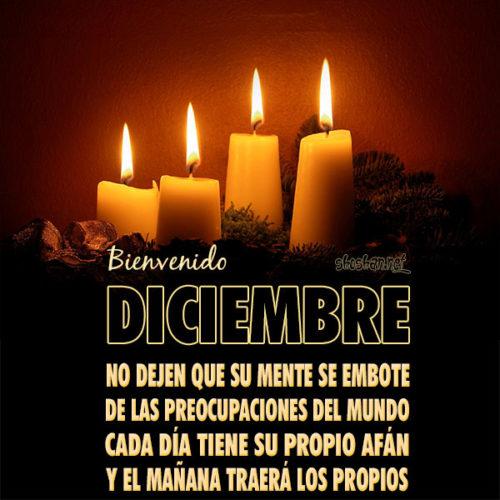 bienvenido_diciembre